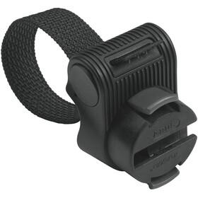 ABUS Raydo Pro 1450/185 Spiral Cable Lock TexKF black